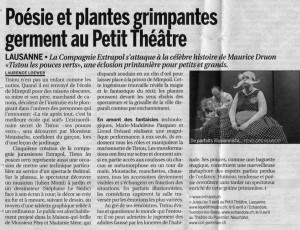 Tistou-PresseLeCourrier-17mars11