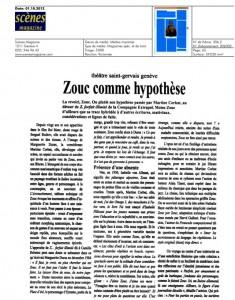 Zouc1