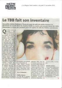 2014.11.27InventairesTBBYverdon